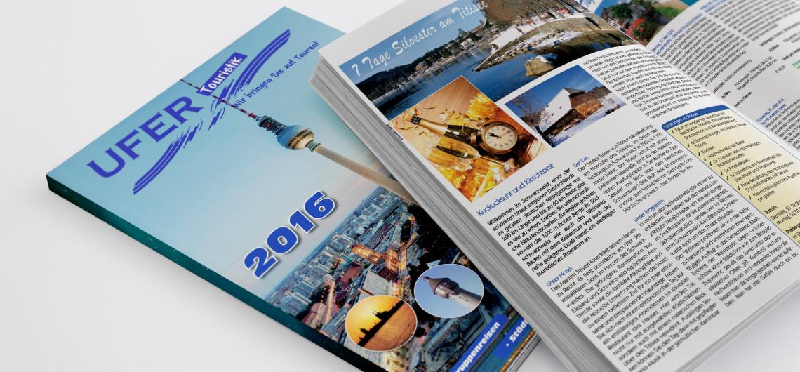 ufer_web_mock-up_magazin_katalog