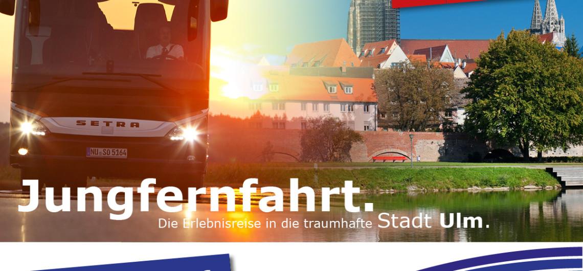 UFER_Tour_Ulm_Facebook_1200x1200