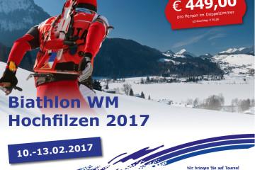 UFER_Touristik_Hochfilzen_Facebook_1200x1200