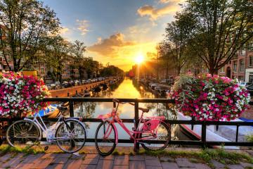 ufer_web_amsterdam_1_1063x709