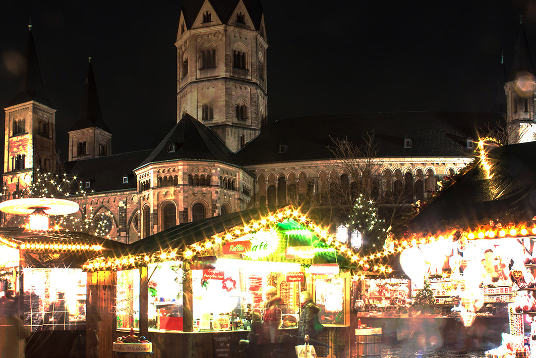 Weihnachtsmarkt Bonn.Weihnachtsmarkt Bonn